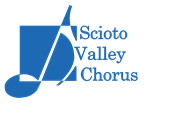 Scioto Valley Chorus