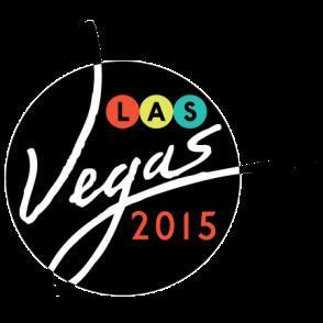 LAS-VEGAS2015-final