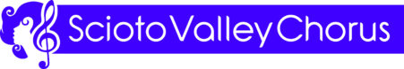 Scioto Valley Chorus